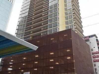 En Venta Lujoso Apartamento Ubicado En El Centro San Francsc