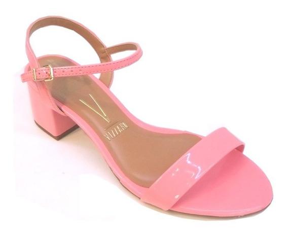 Sandalias Mujer Moda Verano Colores Antideslizante Hot Rimini