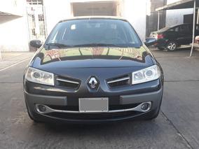 Vendo Renault Megane Ii
