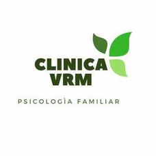 Psicoterapia Familiar En Carretera A El Salvador