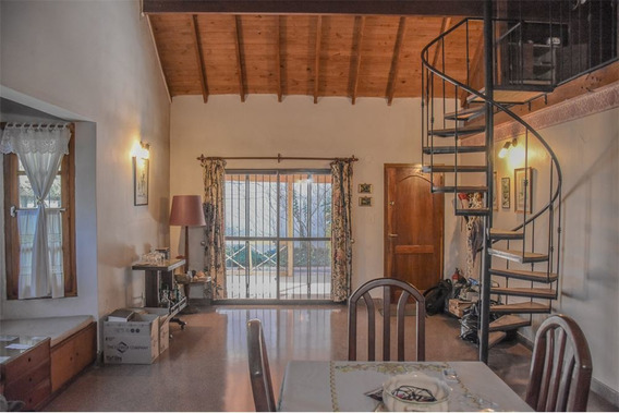 Casa - Venta / Permuta - Muñiz, Zona Norte