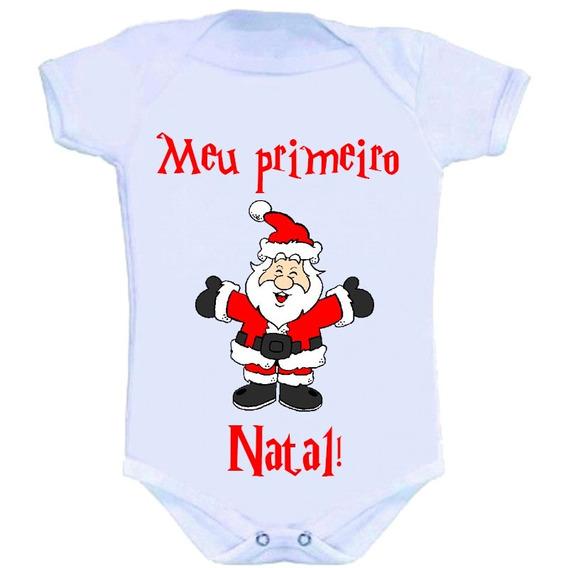 Body Para Natal