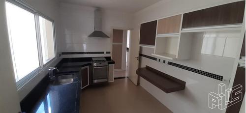 Casa À Venda Em Parque São Bento - Ca008116