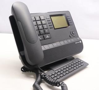Teléfono Alcatel Lucent 8038