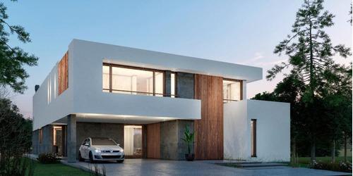 Imagen 1 de 5 de Construí Con La Empresa Nº1 De Argentina Por U$s 630 El M2