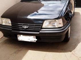 Chevrolet Kadett 92