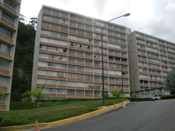 Apartamentos En Venta #19-19480 Nérida Vásquez 0414-0224263