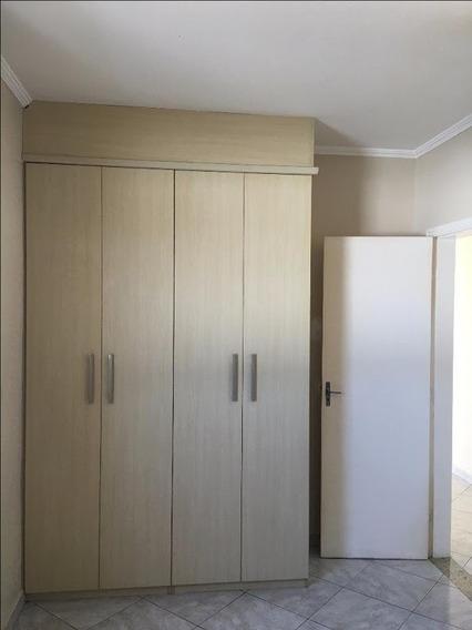 Apartamento Residencial Para Venda E Locação, Condomínio Principado De Louveira, Louveira. - Ap0130
