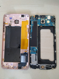 Samsung Galaxy A5 (2016) Dual Sim 16 Gb Peças
