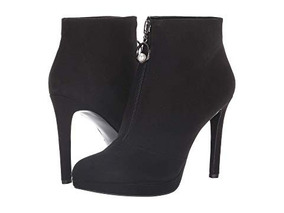 Botas Nine West Qualifide 50482354