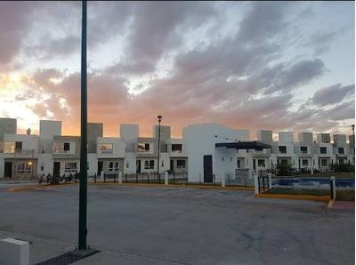 Venta De Casas Residenciales Al Sur De Leon