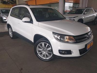 Volkswagen Tiguan 1.4 Tsi 16v 150cv