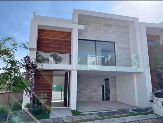 Oportunidad Hermosa Casa En Remate A Precio Inigualable