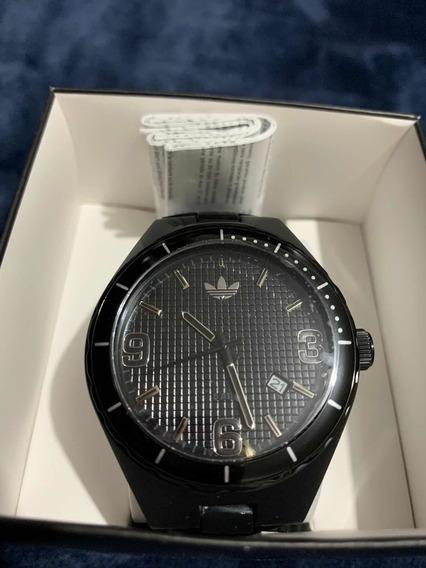 Reloj adidas Nuevo Para Hombre