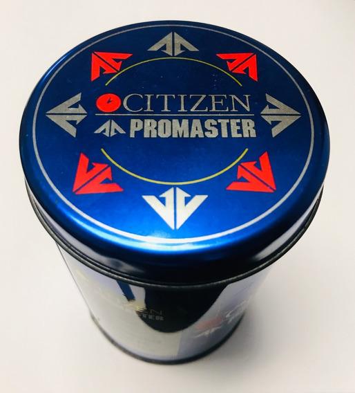 Relógio Citizen - Para Colecionadores