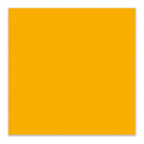 Imagem 1 de 3 de Revestimento Esmaltado Brilhante Amarelo 10x10cm 1,44m²