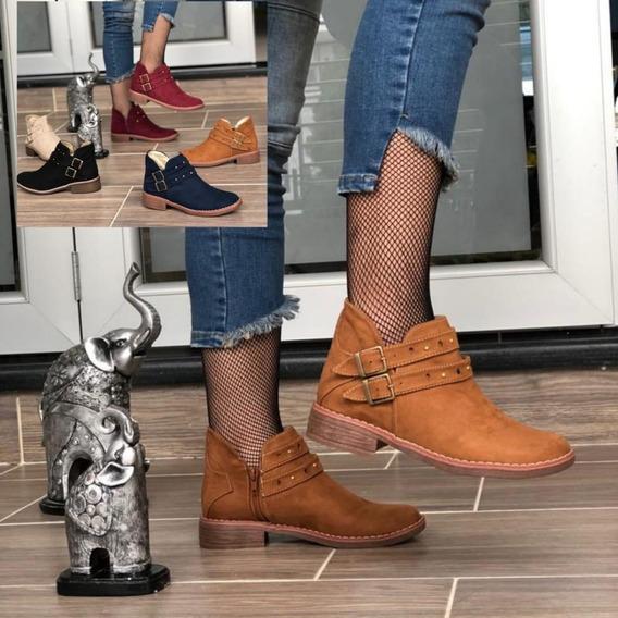8b0c7ca5a5f3 Zapatos Para Dama Bonito Elegante - Ropa y Accesorios en Mercado ...
