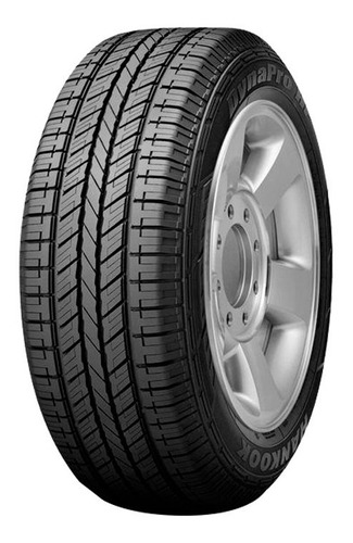 Neumático Hankook 225 65 R16 104t Dynapro Hp Ra23