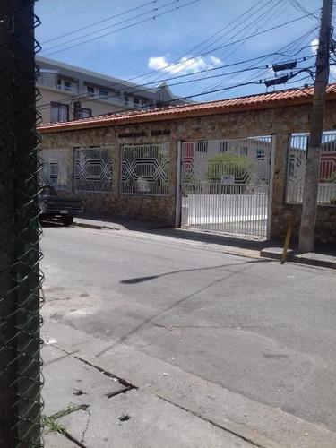 Imagem 1 de 8 de Studio Ao Lado Da Estação Vl Matilde Do Metrô Reforma Recente!!! - St0011
