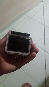 Camera Sj 4000 Wifi