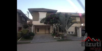 Casa - Ib22658 - 33763247