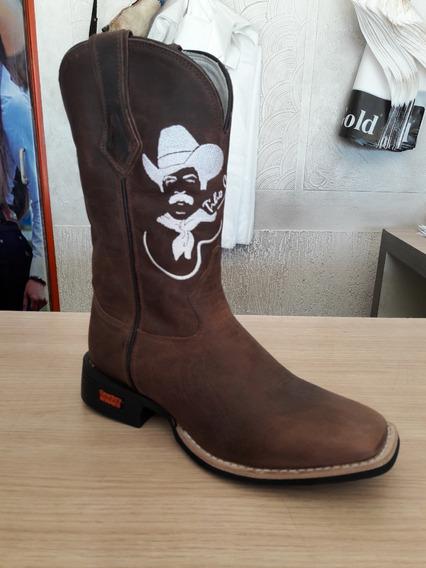 Botas Country Cowboy Winner 7082