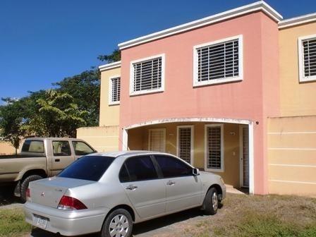 Ha 19-7467 Casa En Vente Estancias Las Margarita