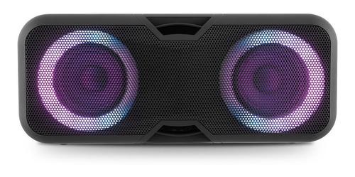 Caixa De Som Bluetooth Speaker Philco Extreme Psb55bt 50w