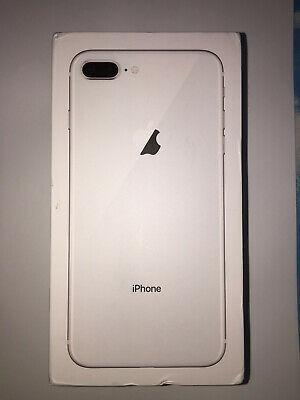 Imagen 1 de 5 de Nuevo Apple iPhone 8 Plus 128gb Factory Unlocked