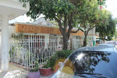 Casas En Venta San Antonio 665-316
