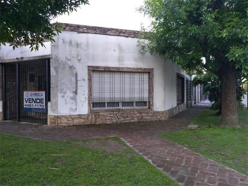 Casa 4 Amb Excelente Ubicacion