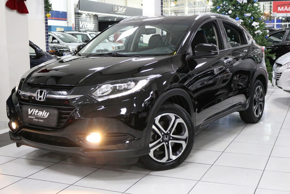 Honda Hr-v Touring Top!!! Linda!!!!