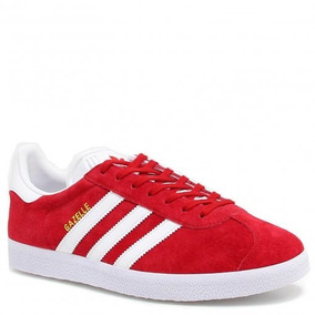 Tênis adidas Originals Gazelle