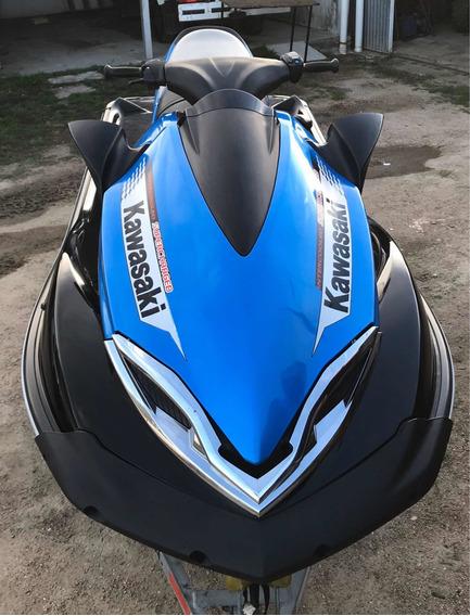 Kawasaki Ultra 360x