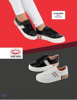 Gran Variedad De Ropa Y Zapatos