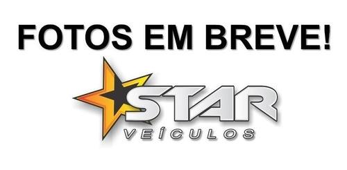 Kia Cerato Sx3 1.6 2012 Starveiculos
