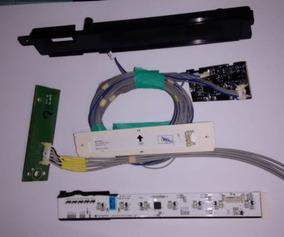 Placa Touch, Sensor E Bluetooth Da Tv Lg 42le7500 42le5500