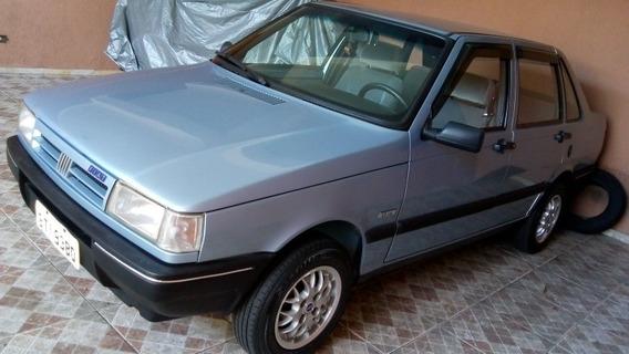 Fiat Premio 1.5 Gasolina Ie
