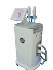 Reparacion Equipo Laser Yag Co2 Cavitacion Rf Lampara Ipl