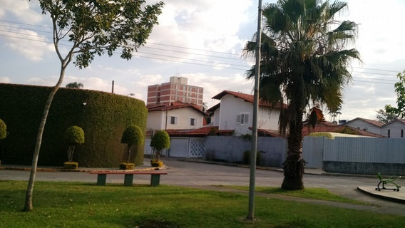 Casa Vila Oliveira Mogi Das Cruzes Sp Brasil - 225