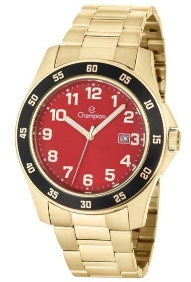 Relógio De Pulso Sport Ca31293v