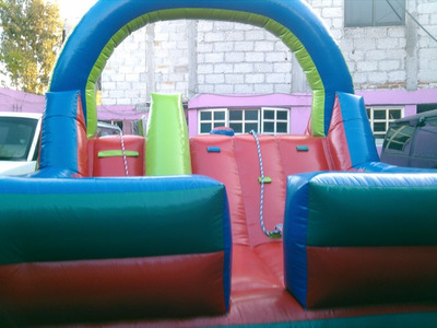 Vendo Inflable