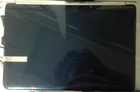 Acer Gatway Nv5387u