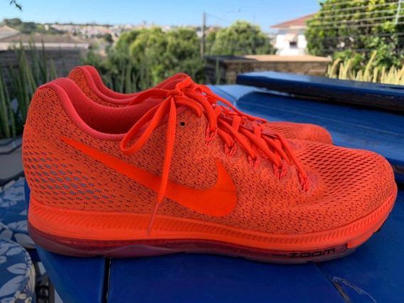 Tênis Nike Zoom All Out