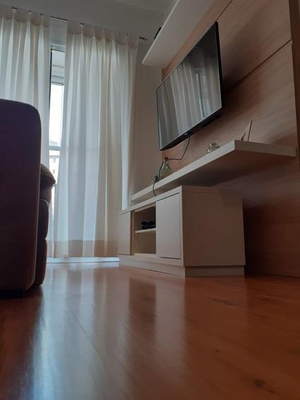 Aparamento 57m No Condomínio Innova São Franscisco