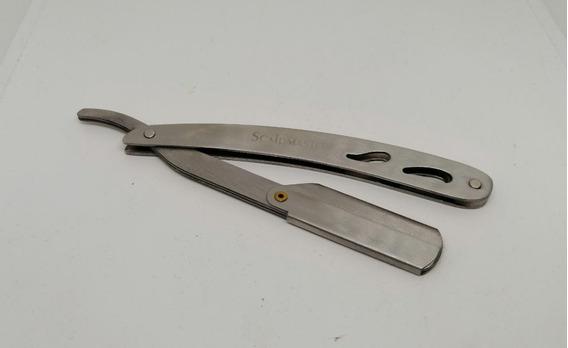 34454 F cortadora de césped 43-2 a informático nº sa139 sa34454 Cuchillo sabo véase nº saa34454