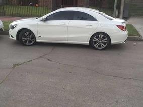 Mercedes-benz Clase Cla 200