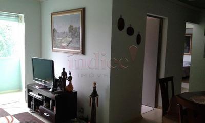 Apartamentos - Venda - Jardim Anhanguera - Cod. 3936 - Cód. 3936 - V