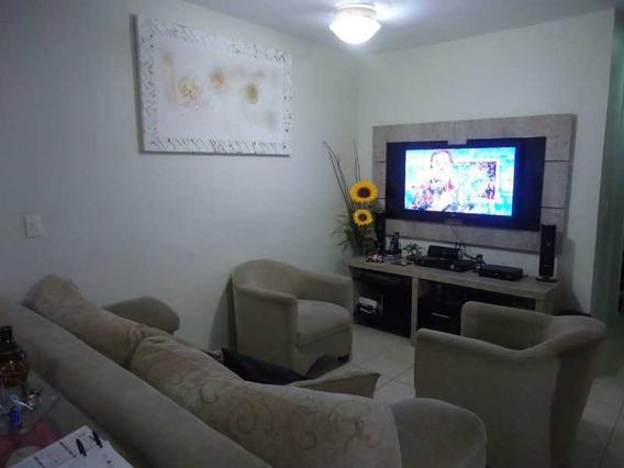 Apartamento-à Venda-cachambi-rio De Janeiro - Ppap30117
