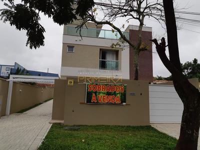 Apartamento - Ref: Ap0659_impr